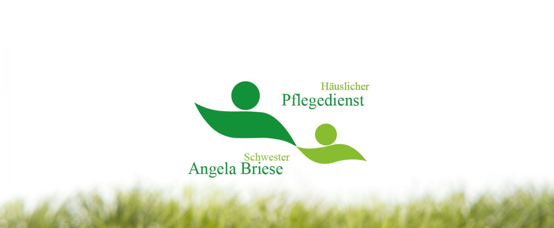Pflegedienst Briese